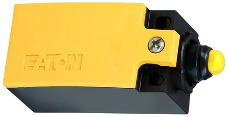 Eaton LS-11S Positionsschalter Kuppenstößel