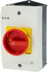 Eaton T3-4-15682/I2/SVB HAUPTSCHALTER