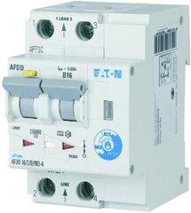 Eaton AFDD-20/2/B/003-A Brandschutzschalter