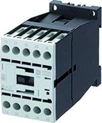 Eaton DILA-31(230V50240V60HZ Leistungsschütz