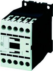 Eaton DILM12-10(230V50HZ,240V Leistungsschütz