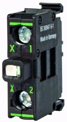 Eaton M22-LEDC-W LED-ELEMENT BODENBEFEST.WEISS
