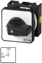 Eaton T0-2-1/E EIN-AUS-SCHALTER