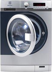 Electrolux MyPRO WE170V Frontlader Waschmaschine, A+++, 8kg, Edelstahl