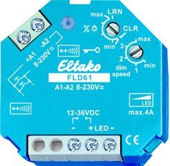 Eltako Funkaktor PWM-LED-Dimmschalter