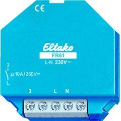 Eltako Selbstlernender Feldfreischalter 230V. 1 Schließer 10A/250V