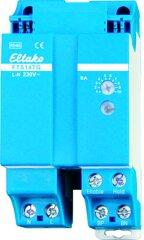 Eltako Taster-Gateway für FTS14-Systeme