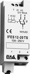Eltako Installationsfernschalter mit monostabilen Relais 10A/250V AC
