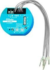 Eltako Dezentraler 8-Kanal-Sensoreingang