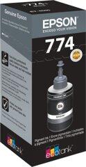 Epson T7741