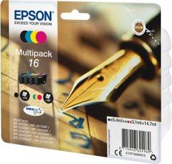 Epson T1626 Multipack 16