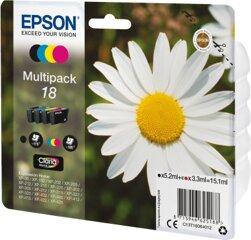 Epson T1806 Multipack 18