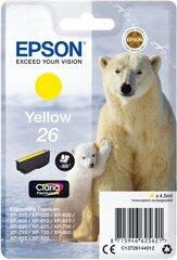 Epson T2614 Y 26