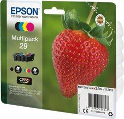 Epson T2986 BKCMY 29