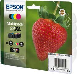Epson T2996 BKCMY 29XL
