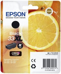 Epson T3351 BK XL