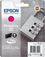 Epson T3583 M 35