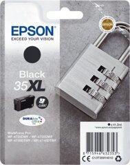 Epson T3591 BK 35XL