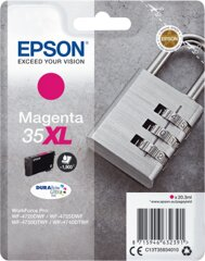Epson T3593 M 35XL