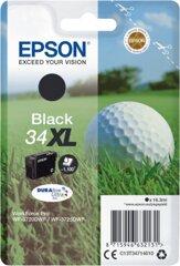 Epson T3471 BK 34XL