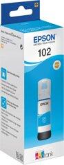 Epson 102 EcoTank