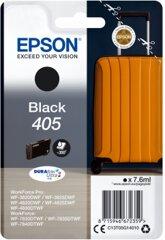 Epson C13T05G14010