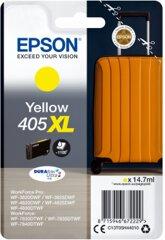Epson C13T05H44010 XL