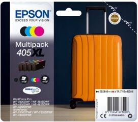 Epson C13T05H64010 Multipack XL