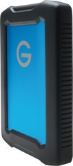 "G-Technology ArmorATD 1TB Outdoor 2,5"" USB-C 3.1"