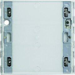 Gira 513100 KNX Tastsensor 3 Komfort 1fach