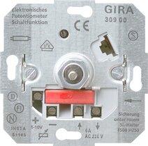 Gira 030900 POTENTIOMETER 10V