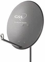 GSS Grundig Sat Systems STA 755