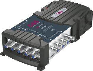 GSS Grundig Systems SDSP 506