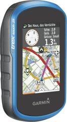 Mobile Navigation & GPS