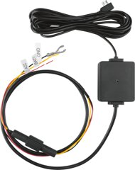Garmin Parking Mode Cable