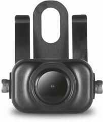 Garmin BC 35 Drahtlose Rückfahrkamera