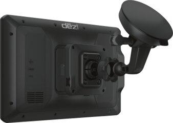Garmin DEZL LGV1000 MT-D EU