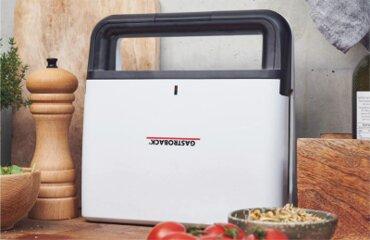 Gastroback 42443 Design Sandwichmaker