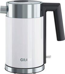 Graef WK 401