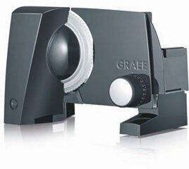 Graef SKS 100