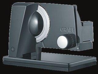 Graef SKS 110
