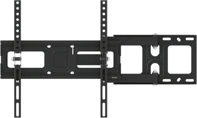 Hama 118124 TV-Wandhalterung,VB, 165cm, 400