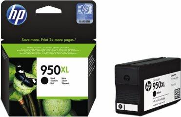 Hewlett Packard CN045AE Nr. 950 XL