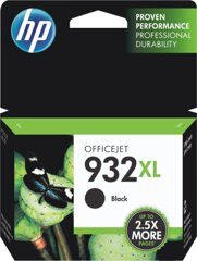 Hewlett Packard CN053AE HP Nr. 932XL