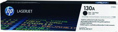 Hewlett Packard CF350A HP 130A