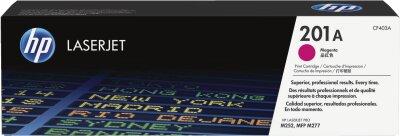 Hewlett Packard CF403A HP 201A