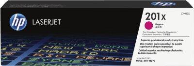 Hewlett Packard CF403X HP 201X