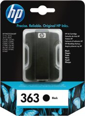 Hewlett Packard C8721EE HP 363 6ML