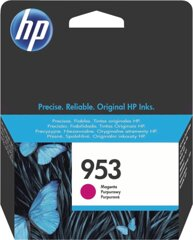 Hewlett Packard F6U13AE HP 953 M