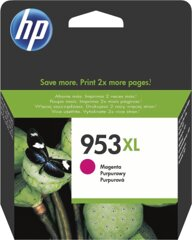 Hewlett Packard F6U17AE HP 953 XL M